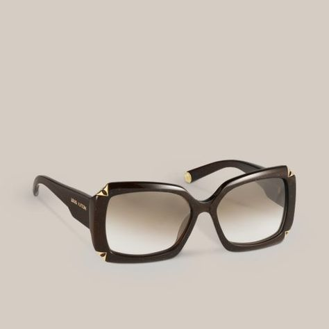 9170540cbf0 Hortensia - Louis Vuitton sunglasses - LOUISVUITTON.COM