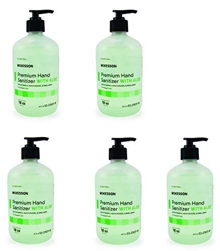 Customized Label Premium Hand Sanitizer With Clipa Bulk 100piece