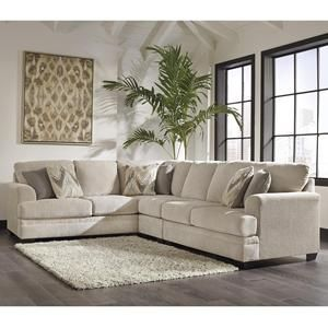 : cardis sectionals - Sectionals, Sofas & Couches