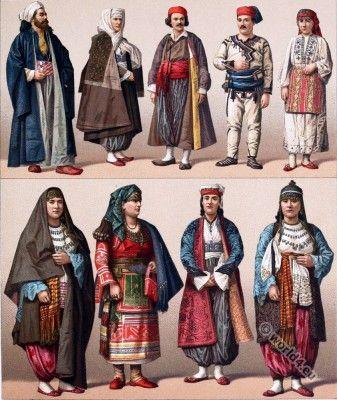 65 Turkish Dresses Ideas Turkish Dress Traditional Outfits Folk Costume