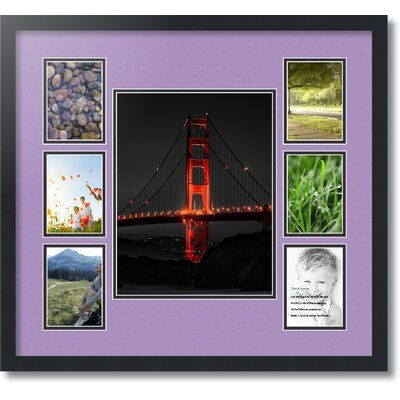 Arttoframes Picture Frame Color Lavender Mist Picture Size 10 X 13 5 X 5 In 2020 Picture Frames Frame Pictures