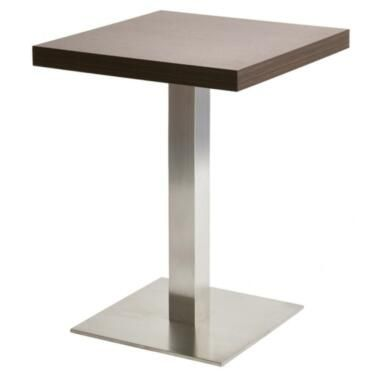 Eine Ubersicht Uber Bistrotische Bistrotisch Holztisch Und Tisch