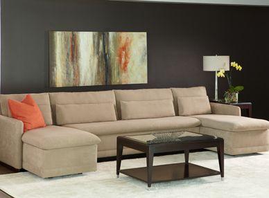 sleeper leather american award from fashionaward furniture comfort sofas winning
