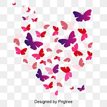 Design Of Beautiful Cartoon Butterfly Insect Hand Painted Butterfly Insect Png Transparent Clipart Image And Psd File For Free Download In 2020 Cartoon Clip Art Download Cute Wallpapers Butterfly Wings