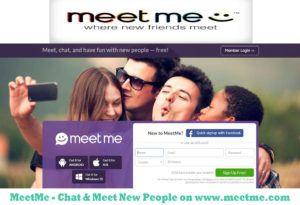Online dating hallinta