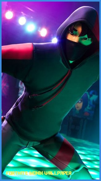 10 Ways On How To Prepare For Fortnite Ikonik Wallpaper Fortnite Ikonik Wallpaper In 2020 Wallpaper Backgrounds Gaming Wallpapers Best Gaming Wallpapers
