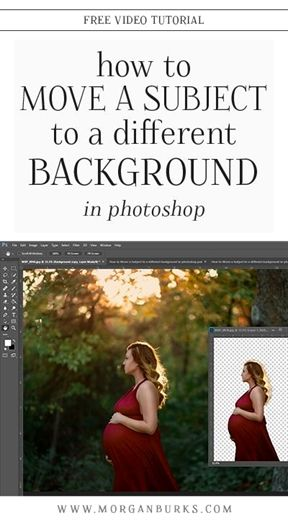 Photography Are Simple To Get When You Have These Great Tips