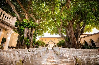 Most Affordable Wedding Venues In South Florida In 2020 Wedding Venues Beach Affordable Wedding Venues Best Wedding Venues