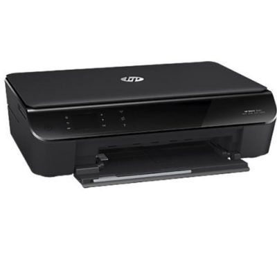 HP Envy 4500 Wireless AllinOne Color Photo Printer Top 10 Best