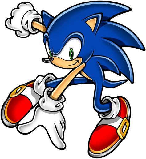 Best Of Sonic The Hedgehog Clipart 100 Ideas On Pinterest In 2020 Sonic Sonic The Hedgehog Hedgehog