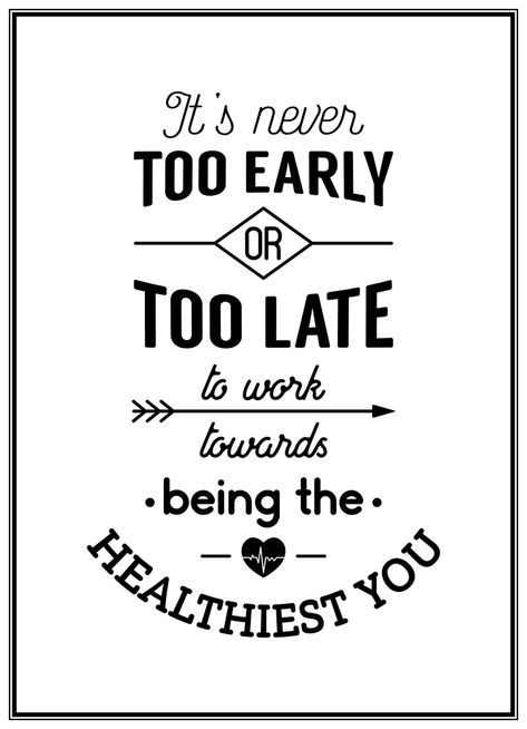 health is the Greatest Gift, Everybody needs beauty and More inspirations for the fitness. I Will Design 99 Health Quotes Images With Your Logo in Less Than 24 hours. This is the Best you can Get Here on fiverr. My images are completely designed in high quality resolutions. When it comes to social media It Will Maximize your reach and Engagement. Your Images will be Completely Customized with Your Website Link or Logo. #healthandwellnessquotes #healthquotes #wellnessquotes #health #healthy #life