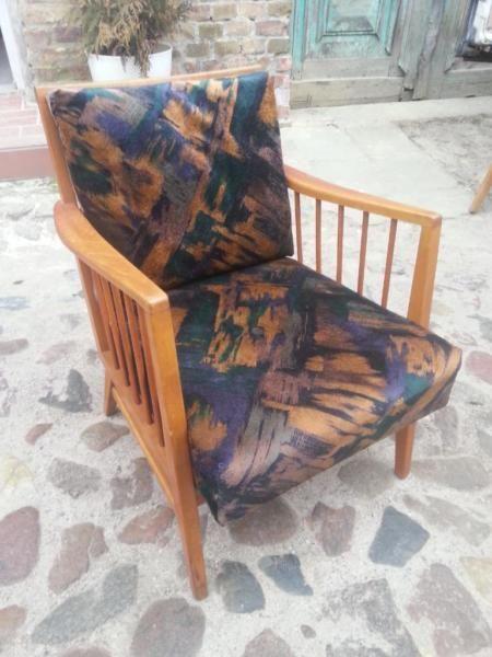 stühle aufpolstern neu beziehen federkorb