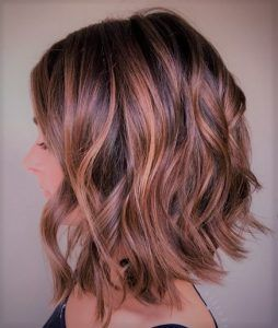 6 Stunning Hairstyles For Thick Frizzy Hair The Hairdos Frizzy Hair Tips Thick Frizzy Hair Haircuts For Frizzy Hair