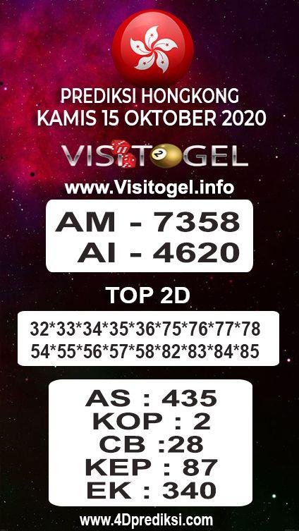 Angka Top Kamis : angka, kamis, Prediksi, Kamis, Oktober, Oktober,