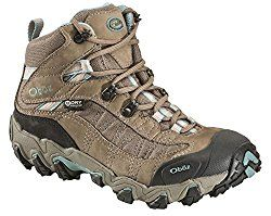 Top 30 Best Women's Hiking Boots In 2018 Adventure Hike Travel