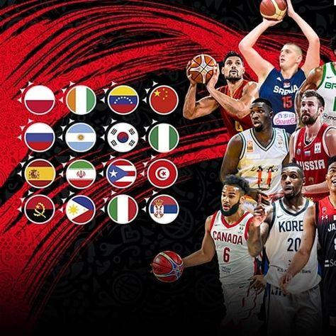 The #WorldGotGame #FIBAWC #ComingNow Start On 31 August 2019 FIBA BASKETBALL WORLD CUP 2019 2019年... The #WorldGotGame #FIBAWC #ComingNow Start On 31 August 2019 FIBA BASKETBALL WORLD CUP 2019 2019年国际蓝联篮球世界杯 #vgs996club #vegas996club #worldgotgame #flbawc #sportbook #cmd368bet #cmd368 #m8bet #sbosports #sports #football #basketball #tennis #rebatebonus #cashback #rescuebonus #welcomebonus #dailybonus #rebateupto0.8 #worldcup #onlinecasino #OnlineCasinoMalaysia #sbosports #specialbonus #malaysiao