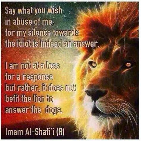 [Image: 47cf8d92b7385b22cdfb58cc744fdd02--lion-q...a-lion.jpg]