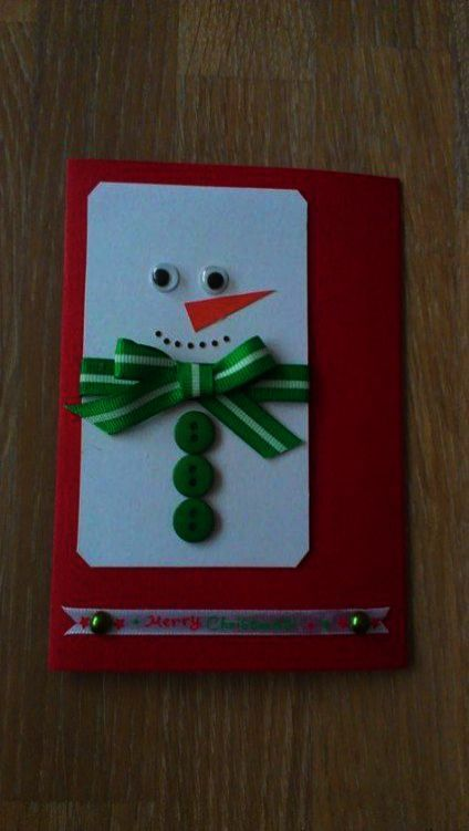 Christmas Movies Reddit Along With Christmas Music App During Handmade Christmas Cards Fo Diy Christmas Cards Homemade Christmas Cards Christmas Cards Handmade