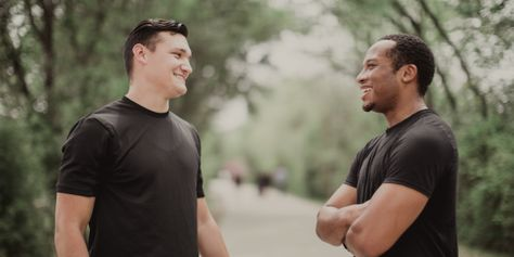 physical boundaries christian dating