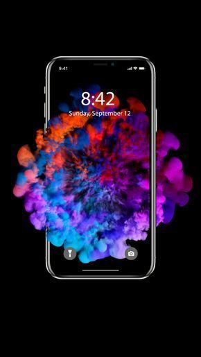 Incredible Live Wallpapers Wallpaper Ponsel Kreatif Fotografi Iphone itunes lock screen wallpaper 42