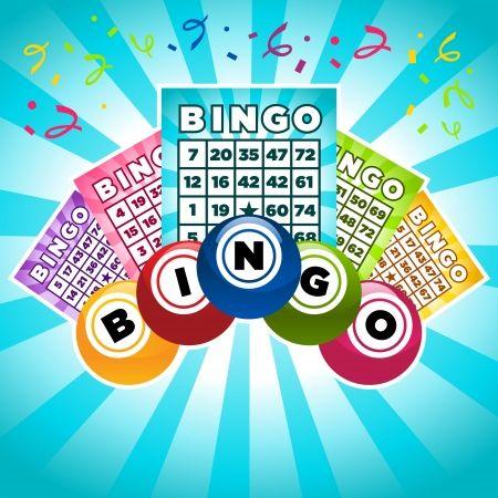 888 Ladies Bingo Review Unique 1 Best Value Promo Code 2020