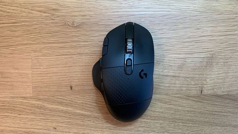 you will get cheaper models if you do not need plenty of thumb buttons, though. Further features are explained in the Logitech G604 Review. Real Time Strategy, Strategy Games, Age Of Mythology, Electronics Gadgets, Logitech, Overwatch, Home Buying