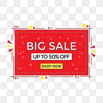 Big Sale Discount Offer Png Background Design Template 50 Offer Logo 50 Off Sale Images Offer Png Png And Vector With Transparent Background For Free Downloa Background Design Special Offer Logo Discount Logo