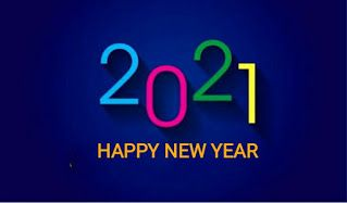 Happy New Year 2021 Images Hd Download New Year Images 2021 Free Download Happy New Year 2 Happy New Year Greetings Happy New Year Images New Year Greetings