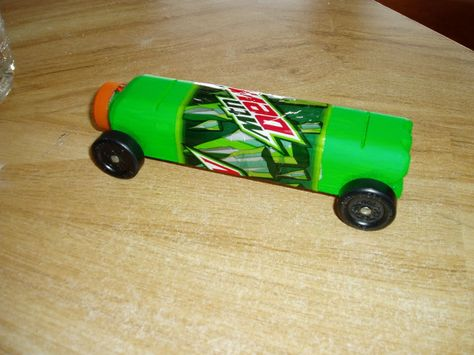 Pinewood Derby   Derby Cars Pinewood Derby And Cars