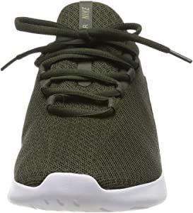 Vandalir Edredón Hecho de  Nike Viale, Zapatillas de Running para Hombre, Verde (Sequoia/Olive  Flak/Black 300), 40 EU: Amazon.es: Zapato…   Zapatillas running hombre, Zapatillas  running, Nike