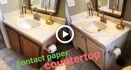 Pin On Contact Paper Countertop