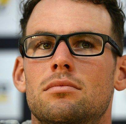 Oculos De Grau Masculino Dicas Estilos E Modelos Oculos De