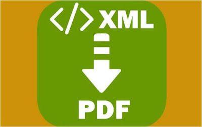برنامج تحويل Xml إلي ملفات Pdf مجانا Xml2pdf Workstation أحدث إصدار Gaming Logos Logos Chevrolet Logo