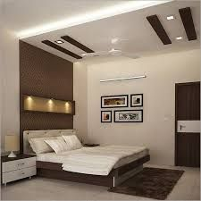 Image result for simple easy gypsum false wall and ceiling ...