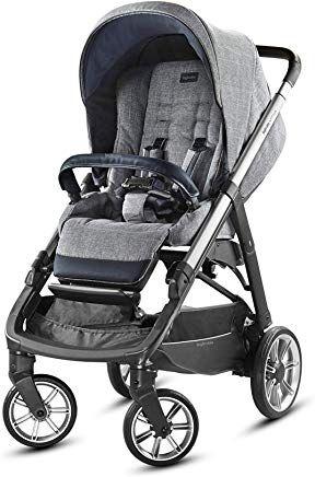 45+ Inglesina aptica stroller weight information