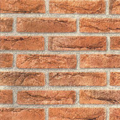 Okleina Dekoracyjna Cegla Szer 45 Cm D C Fix Brick Design Kitchen Refurbishment Brick