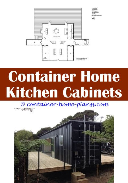 Cost To Make Concrete Foundation For Shipping Container Home Eco