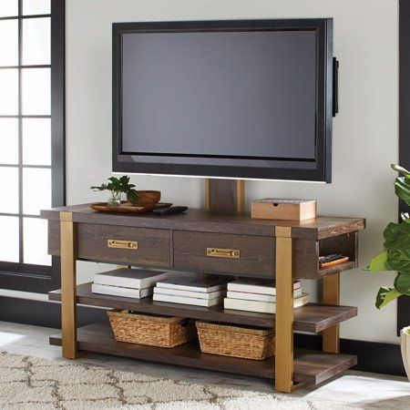 47dd250492a7fd90f8cf38e561ea6269 - Better Homes And Gardens 3 In 1 Tv Stand Instructions