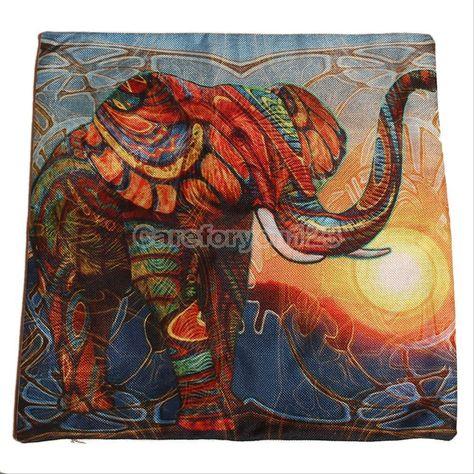 #39 30,- http://www.ebay.com/itm/Vintage-Home-Decor-Cotton-Linen-Pillow-Case-Sofa-Waist-Throw-Soft-Cushion-Cover-/351527950227?var=&hash=item51d8b2d793:m:md5u49XNvwvcZ1uXgxvQreg