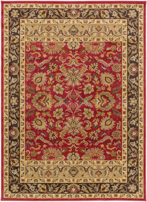 Willow Lodge Wll 1000 1 10 X 2 11 Rectangle Area Rug Area Rugs Area Rug Collections