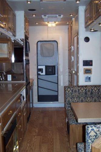 semi truck with bathroom. 28 best semi interior images on Pinterest  Semi trucks Truck and Big