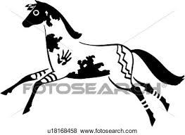 Image Result For Native American Animal Clipart Native American Animals American Animals Animal Clipart