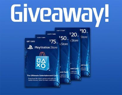 How To Redeem Codes From Vouchers And Playstation Network Cards