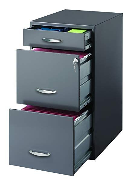 Fabulous Filing Cabinets 84 About Remodel Small Home Decor Inspiration With Filing Cabinets Filing Cabinet Drawer Filing Cabinet 3 Drawer File Cabinet
