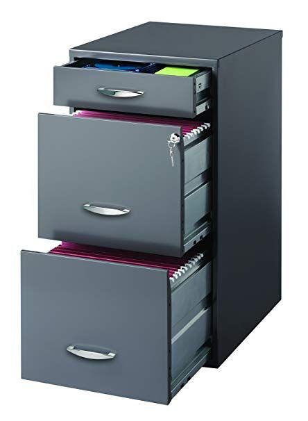Filing Cabinets Filing Cabinet 3 Drawer File Cabinet Drawer Filing Cabinet