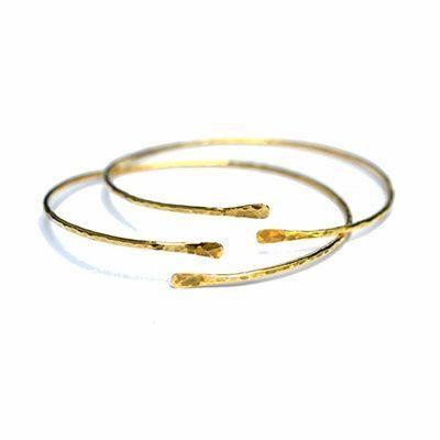 12++ Black owned luxury jewelry brands info