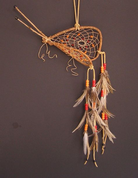 How Do Dream Catchers Work Dream Catcher  Wishlist  Pinterest  Dream Catchers Catcher And