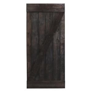 Pin On Barn Doors For Closet