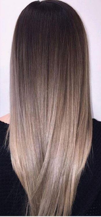 1 Day Wash Out Hair Color Brands Balayage Hair Hair Shades
