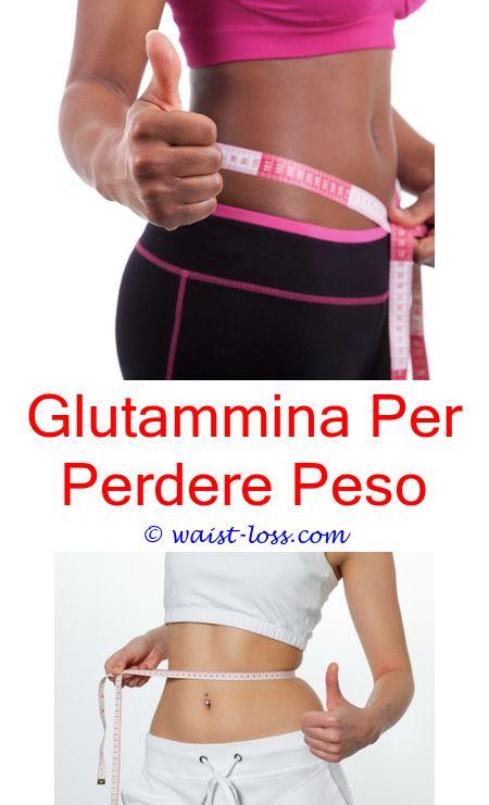 como tomar perdita di peso 4